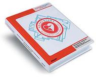 Philips HeartStart OnSite Training Tool Kit