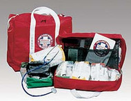 Fieldtex Trans-Ocean Medical Sea Pak (soft case)
