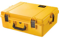 Fieldtex Trans-Ocean Medical Sea Pak (hard case)