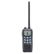Icom IC-M36 Floating Handheld VHF Radio