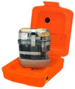 Ocenco M-20.2 Compressed Oxygen Emergency Escape Breathing Device - EEBD