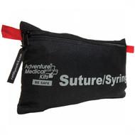 Suture Syringe Kit by Adventure Medical Kits