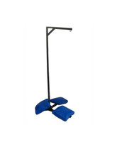 PROLAST Professional Heavy Bag Stand Small Size