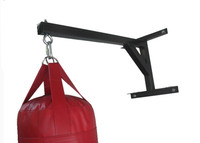 PROLAST Heavy Bag Wall Mount