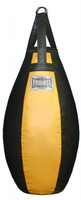 PROLAST® TEAR DROP PUNCHING BAG Filled