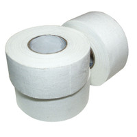 "BOXING TRAINERS TAPE ‑ 1"" X 30' ‑ SINGLE ROLL"