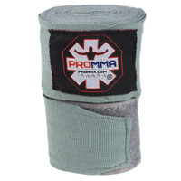 "NEW! PRO MMA® PERFECT STRETCH 180"" HAND WRAPS  Color"
