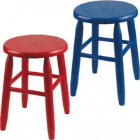 PRO FIGHT RING STOOLS (PAIR)
