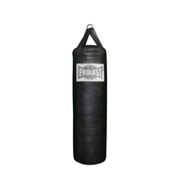 PROLAST® FILLED 50LBS 3FT Boxing/MMA Heavy Punching Bag (Made in USA)