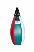 PROLAST® FILLED HEAD SHOT HEAVY PUNCHING BAG (MADE IN USA)