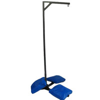 PROLAST® Single Bag Stand