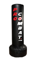 PRO COMBAT Free Standing Heavy Punching Bag XL