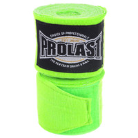 PROLAST® Perfect Stretch Hand Wraps