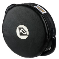 PROLAST® Elite Round Punch Shield