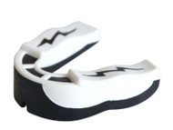 Shock Doctor 1.5 Mouth Guard