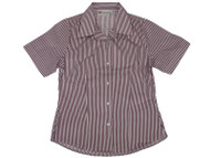 Victoria College Summer Blouse (34'')