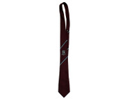 Victoria College 6th Form Senior School Tie