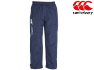 Canterbury Junior Open Hem Stadium Pant