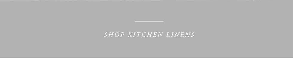kitchenlinenshop.jpg