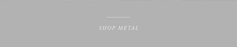 metalshop.jpg