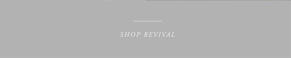 revivalshop.jpg
