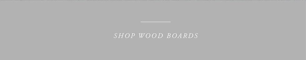 woodboardsshop.jpg