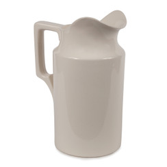 Still Life Pitcher, No. 3