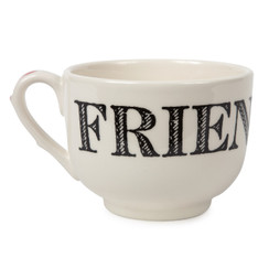 FRIEND ENDEARMENT GRAND CUP
