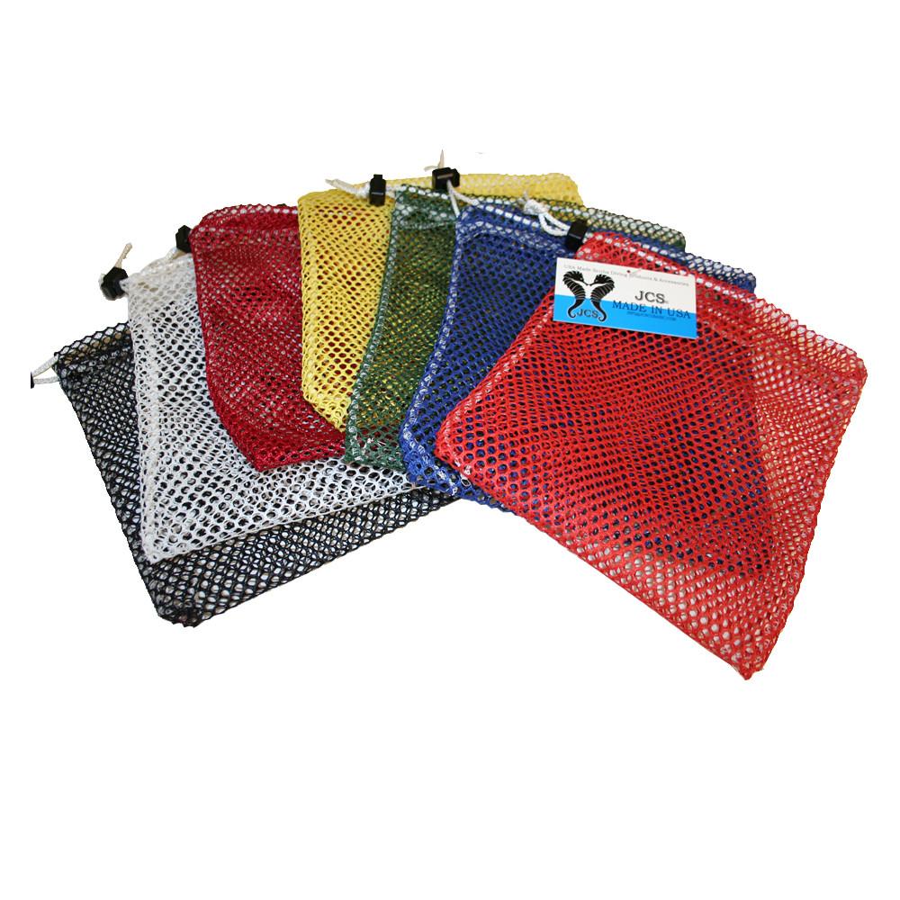 Small nylon mesh drawstring bags fenix toulouse handball jpg 1000x1000 Mini  drawstring mesh bags 11490fb782516