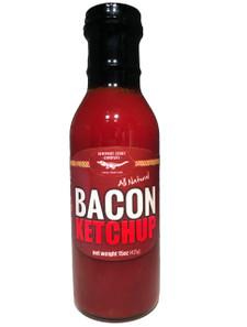 Ketchup (Bacon)