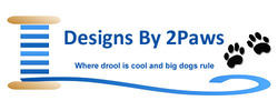 Designs By 2Paws