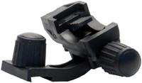 USNV-14 Transfer Arm