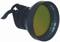2x Doubler Lens for L-3 Thermal-Eye