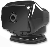 ATAC 360º Wireless Pan/Tilt Thermal Camera (Wireless)