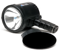 BK 120 IR Spotlight Kit