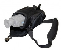 Tactical Carrying Pouch for H-Series and Scout Cameras