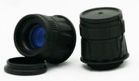 USNV 1X Lens 221/321