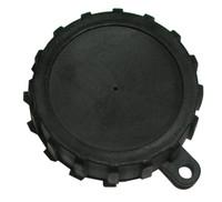 PVS-7/PVS-14/6015 Objective Lens Cap