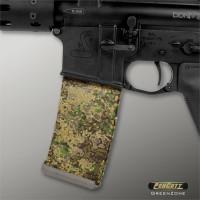 Mag Wraps® Pencott® - GreenZone