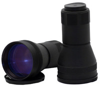 USNV 3X Lens Kit 221/321