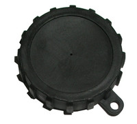USNV-14 / Insight MUM Objective Lens Cap