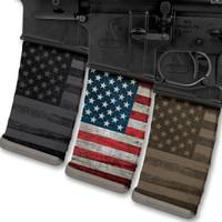 Patriot Pack 2