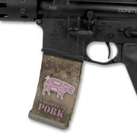 I Believe in Pork