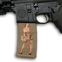 Hot Shots® 2013 Rosie Slaps (2-pack)