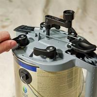 paint-mixing-lid