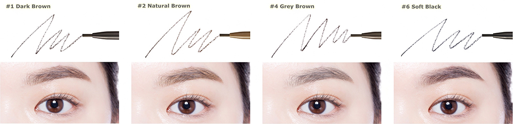 drawing-slim-eye-brow.jpg