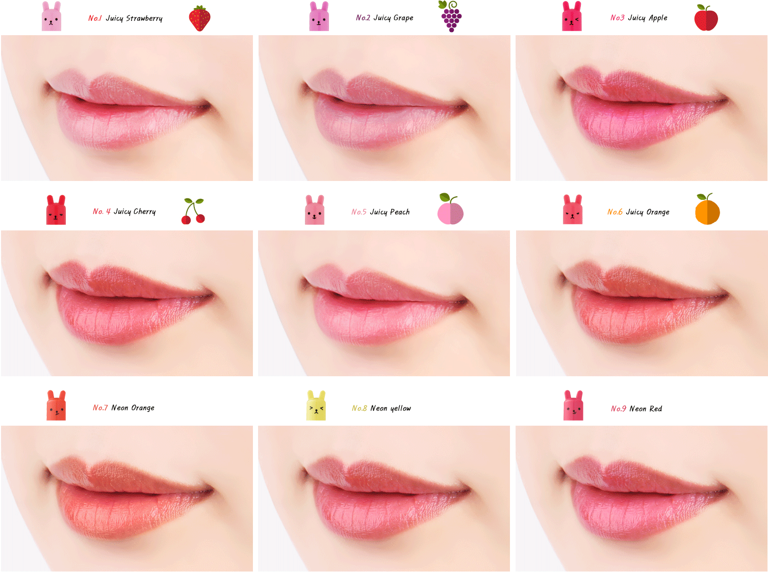 petite-bunny-gloss-bar-swatches-1-.png