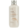 THE FACE SHOP Rice & Ceramide Moisturizing Toner