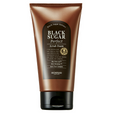 SKINFOOD Black Sugar Perfect Scrub Foam