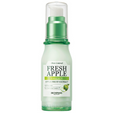 SKINFOOD Fresh Apple Essence